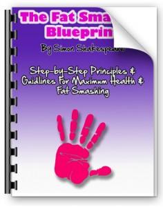 Personal Trainer Birmingham Blueprint