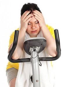 personal trainer birmingham hate exercise